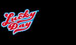 Luckyday